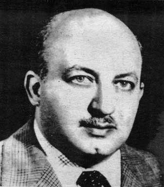 Juan Ingallinella.