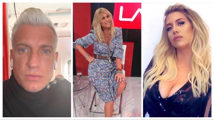 La fuerte respuesta de la abogada de Wanda Nara a Maxi López tras sus polémicos dichos