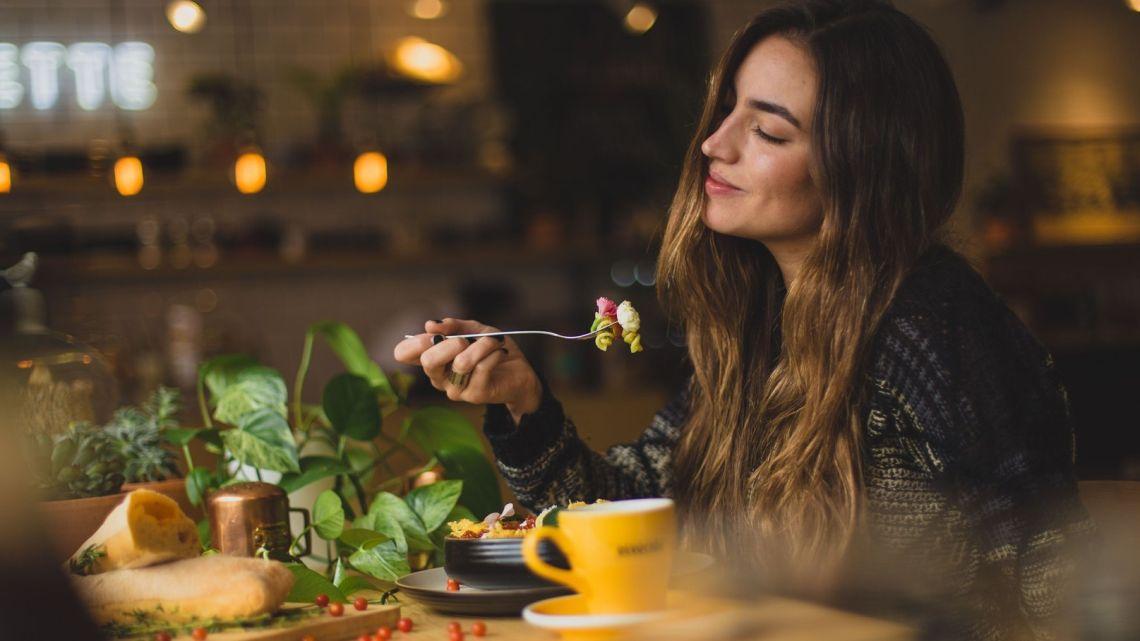 tips para tener una alimentacion saludable