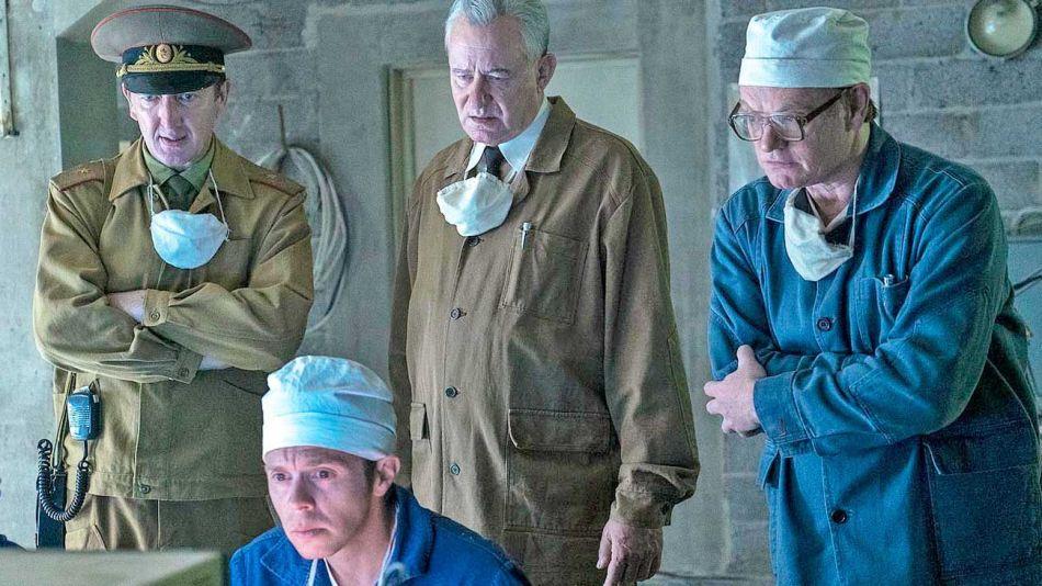 20190615_chernobyl_hbo_fotoweb_g.jpg