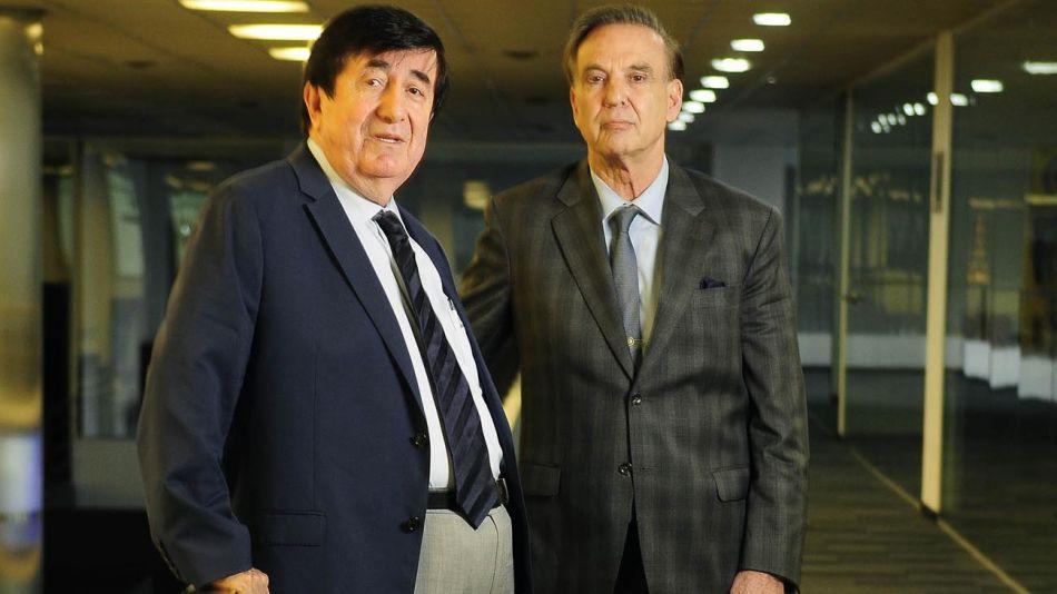 20190616_1421_politica_Contratapa Marcelo Aballay
