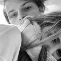 Romance confirmado: la foto oficial de Juanita Tinelli con nuevo novio