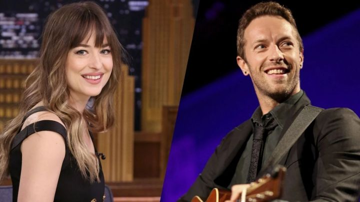 Una pareja de fama mundial decidió poner punto final a su relación