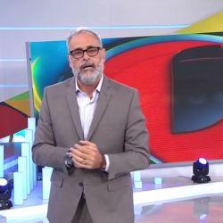 Jorge Rial habló sobre Beatriz Salomón