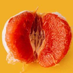 Alimentos y hormonas para renovar la chispa del sexo