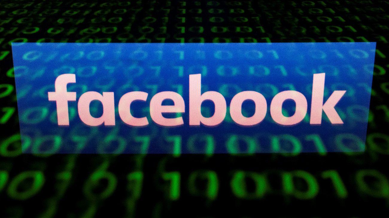Empleado de Facebook muere tras saltar de un edificio sede