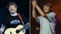 Ed Sheeran_Paulo Londra