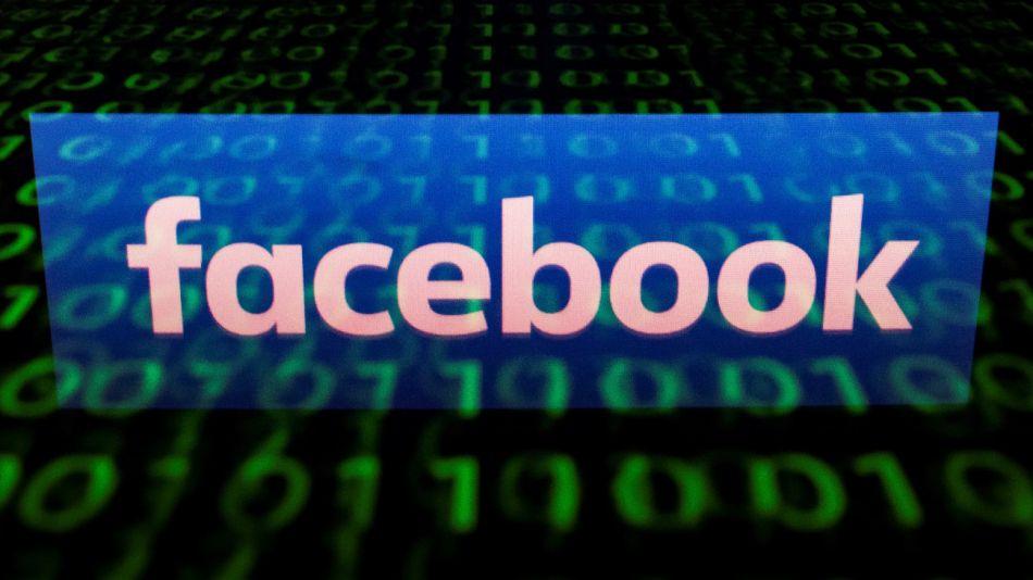 Facebook Inc. 20190618