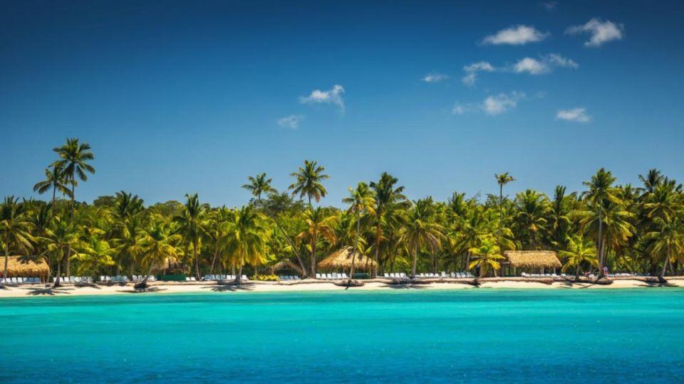 República Dominicana, el lugar donde se produjeron las 8 muertes.