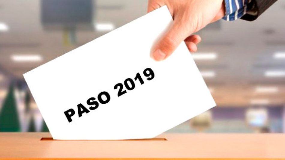 PASO 20190619