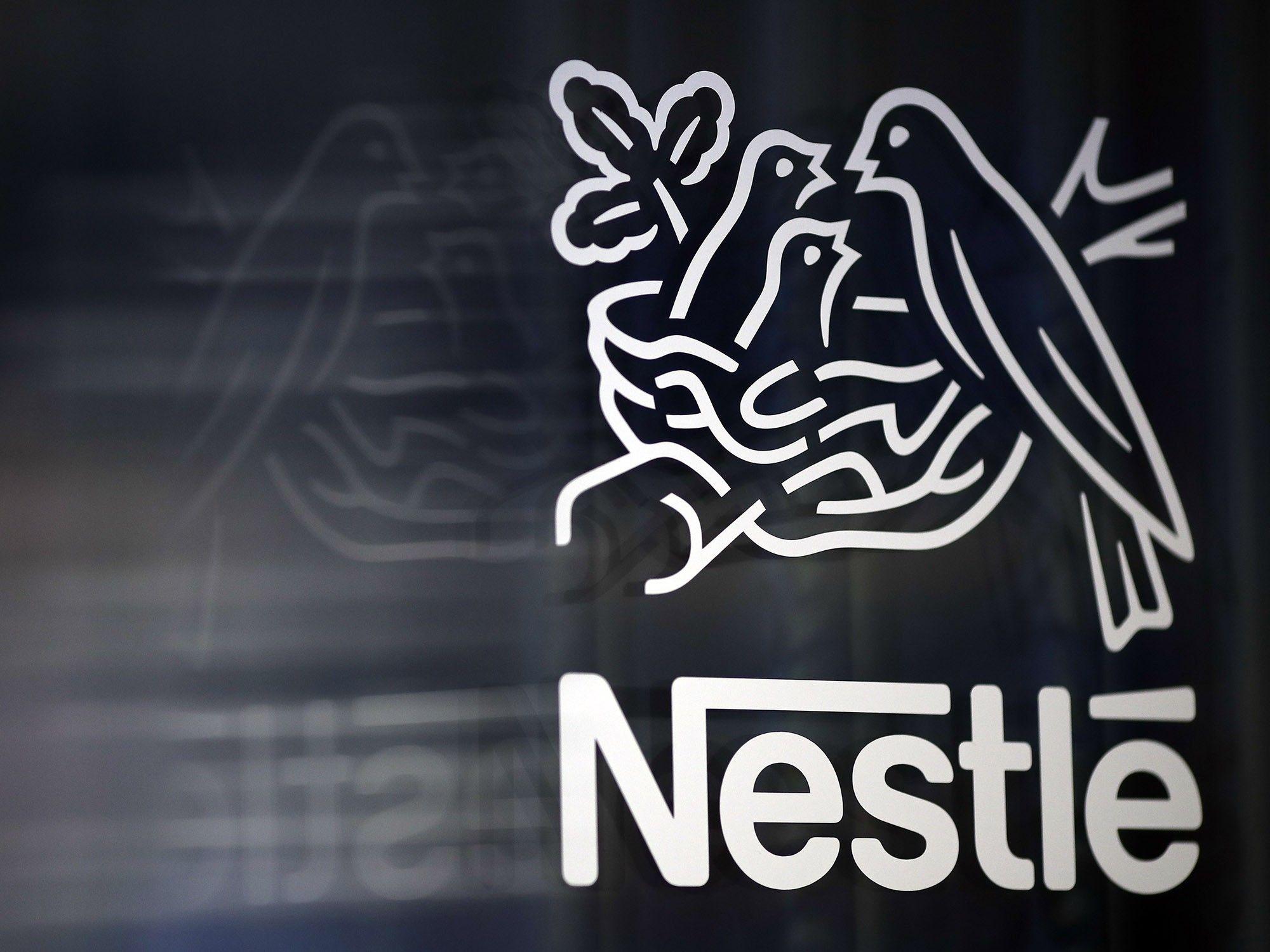 Nestlé prevé elevar compras de granos de café premium en Brasil