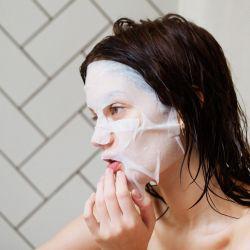 Las mascarillas coreanas: la revolución beauty