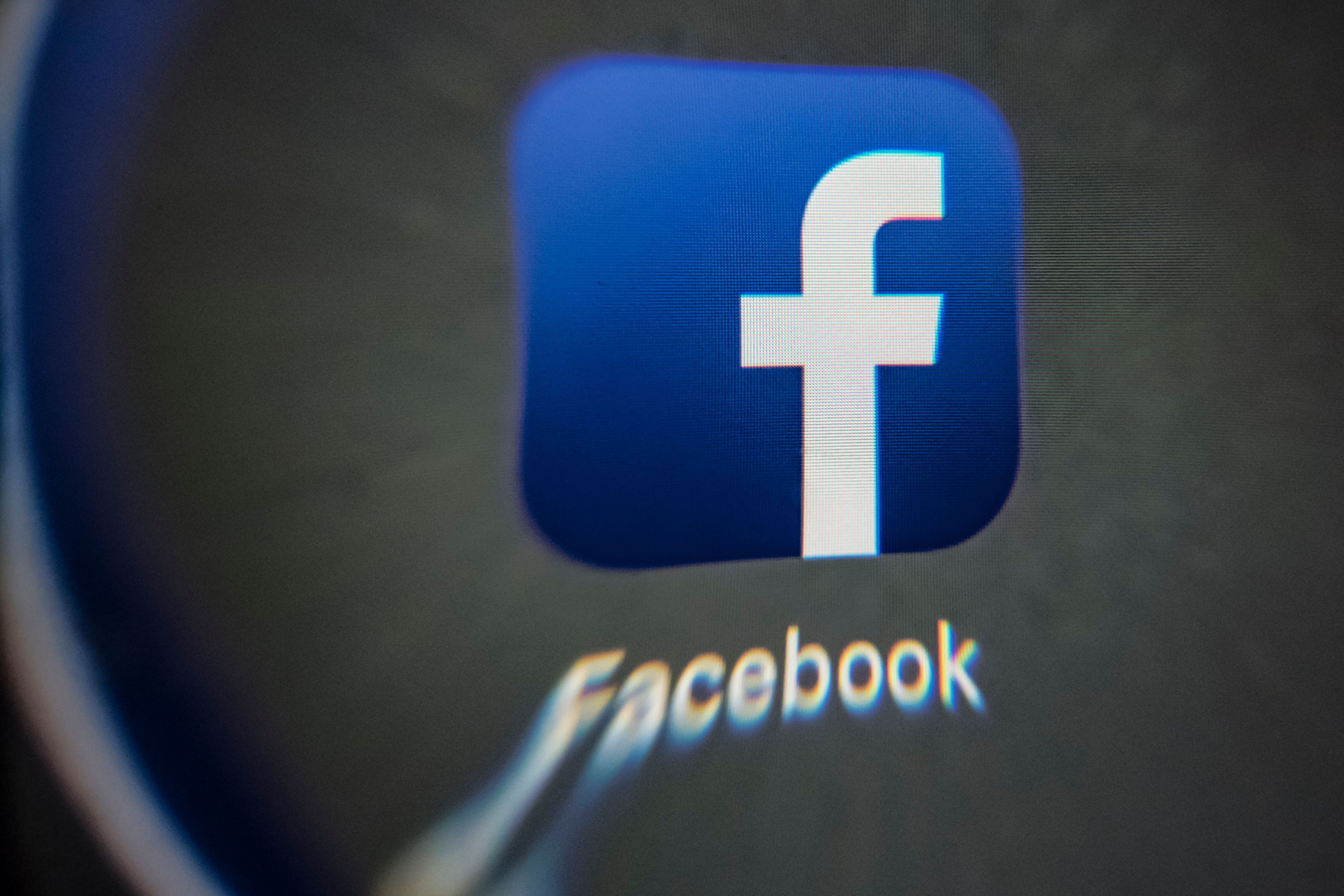 Facebook's Bold Move Spurs D.C. to Confront Its Crypto Dithering
