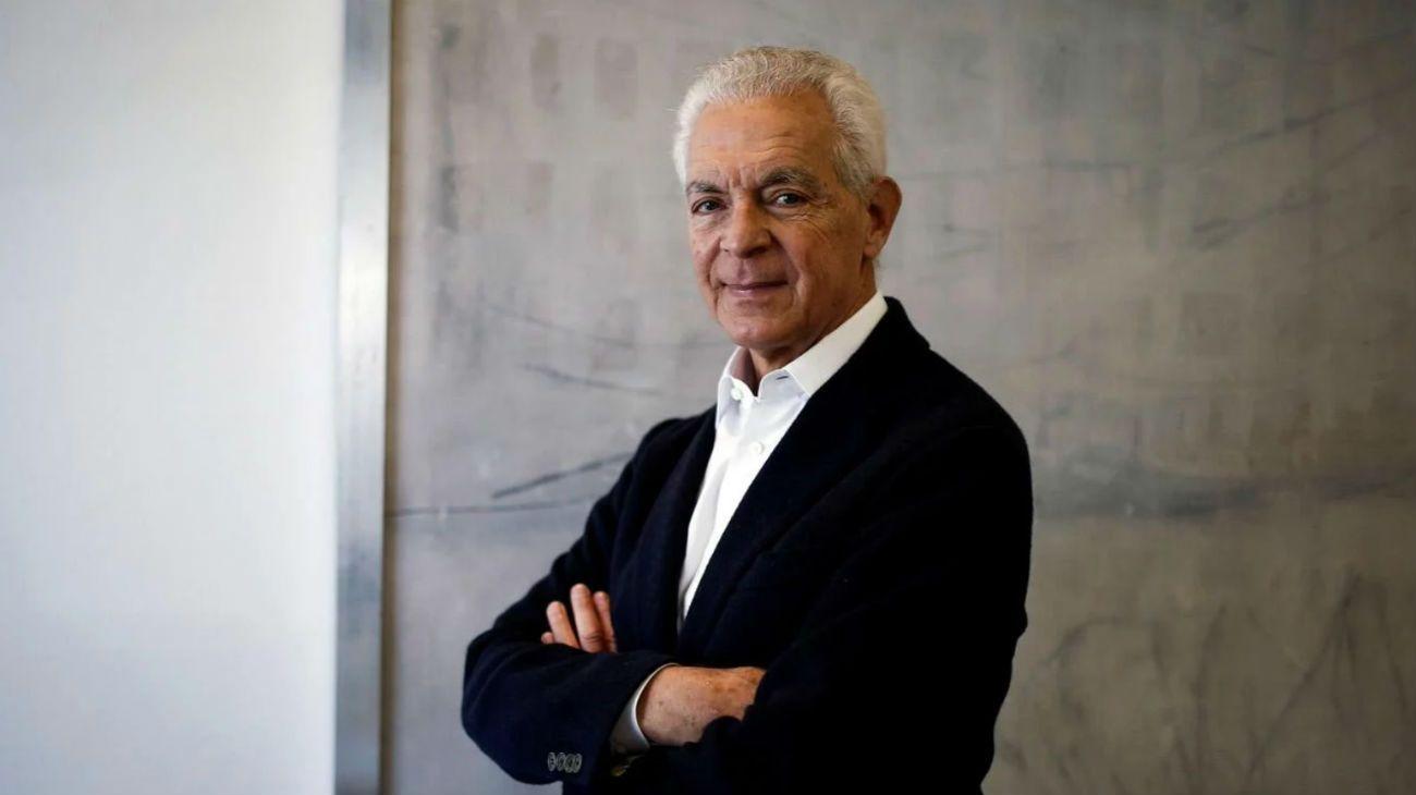 Eduardo Costantini