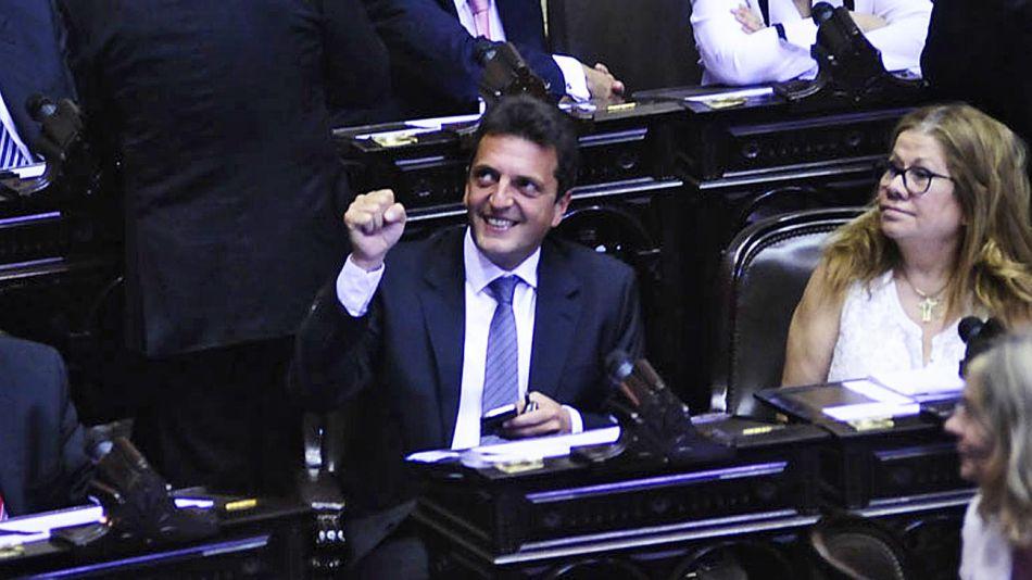 20190622_massa_congreso_silvestro_g.jpg