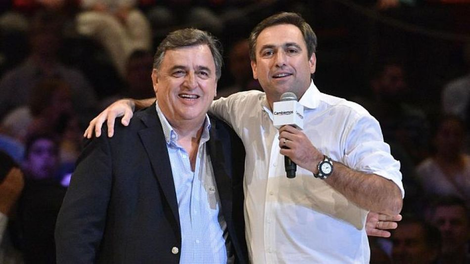 23-6-2019-Mestre y Negri