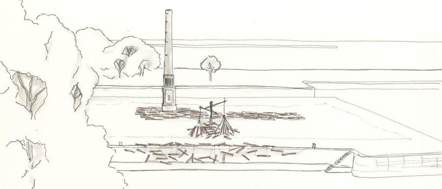 Segunda edición de Bienalsur, en Buenos Aires