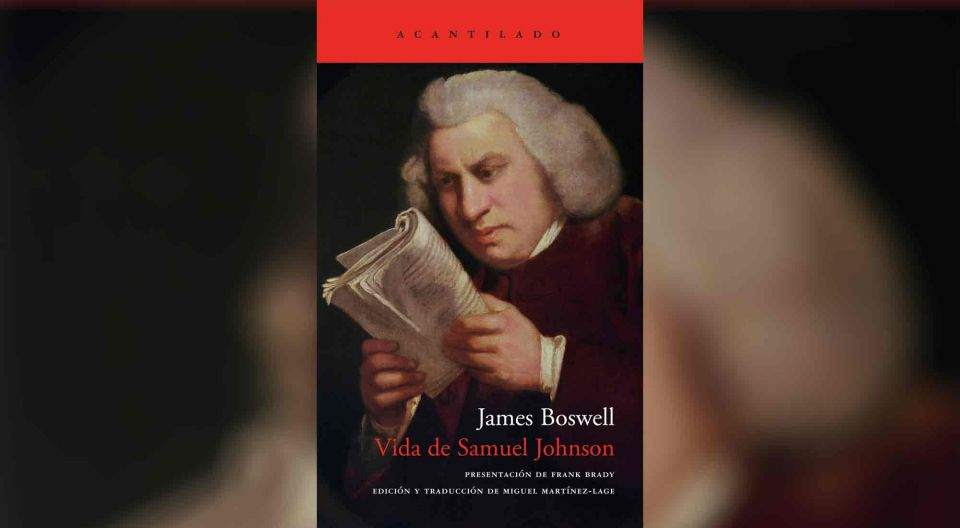 James Boswell 06242019