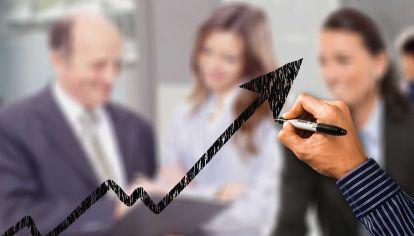 ¿Cómo crezco en ventas y utilidades al mismo tiempo? ¿Cómo atraigo y retengo al talento correcto?