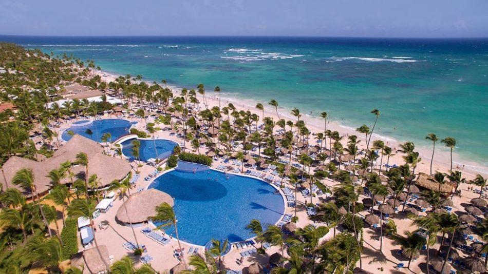 grand hotel punta cana 06242019