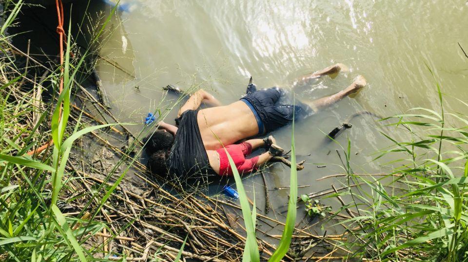 ahogados Mexico Estados Unidos 1 g_20190625