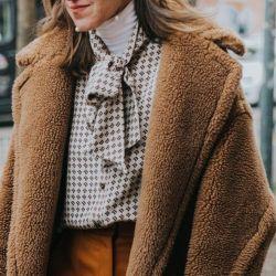 Consejos para cuidar tu ropa de invierno