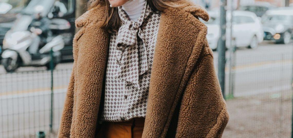 Tips para cuidar tu ropa de invierno