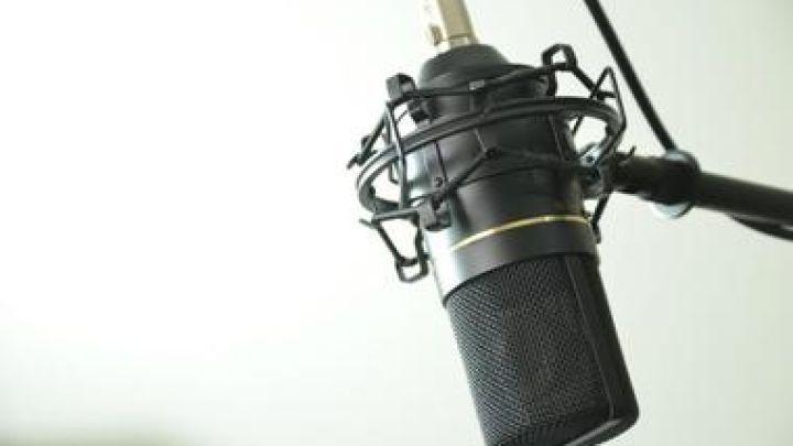 Falleció un gran emblema de la radio Argentina