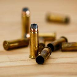 ¿Cómo conservar las municiones utilizables durante años?