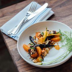 La dieta nordica que revoluciona el mundo saludable