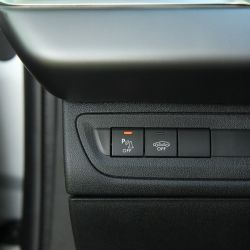 Peugeot 208 Allure Tiptronic