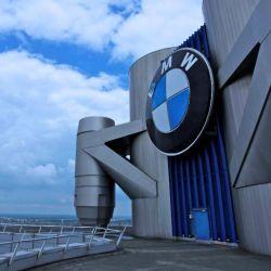 BMW 25 Modelos electrificados