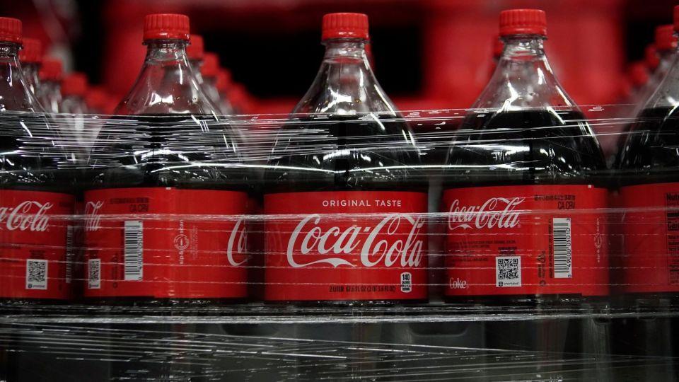 ILSI está financiado por los gigantes como Coca-Cola, Danone, Monsanto, DuPont y PepsiCo, dice la investigación del NYT.