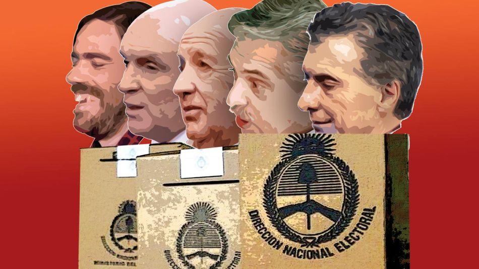 20190630_caretas_presidente_temes_g.jpg