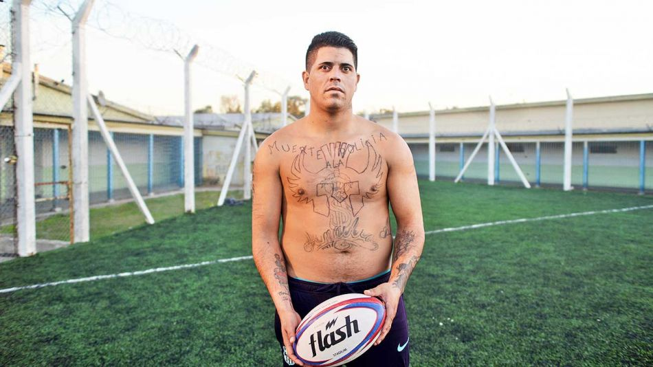20190630_chengue_preso_rugby_cuarterolo_g.jpg