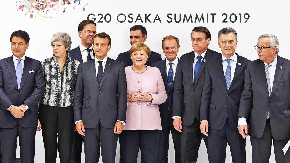 20190630_presidentes_g20_afp_g.jpg