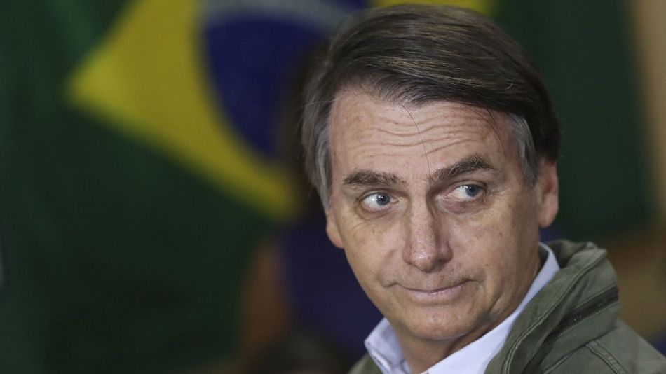 Bolsonaro_20190630