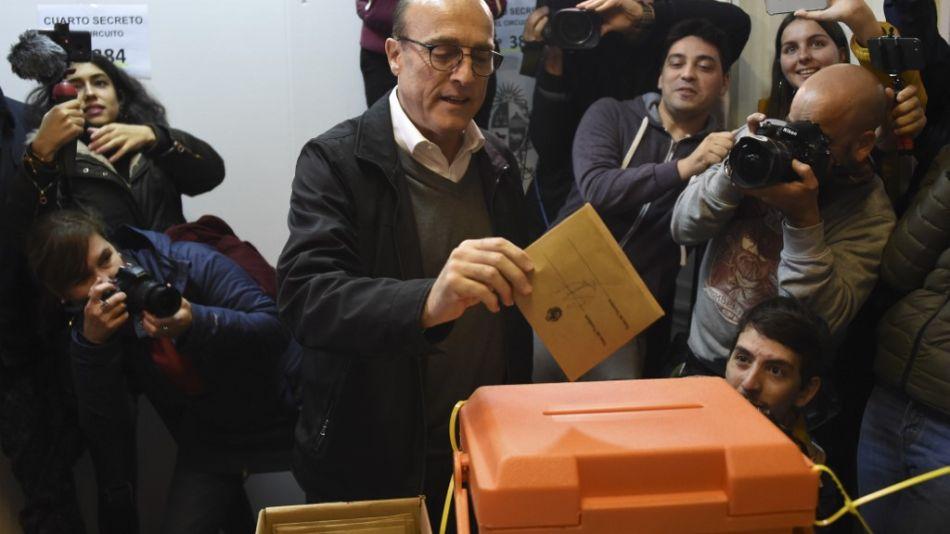 elecciones primarias uruguay