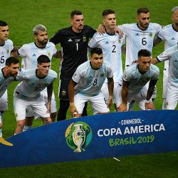 argentina-brasil-copa-2019-06-afp