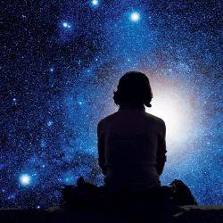 astrologia-2