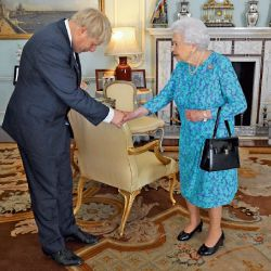 boris-johnson-4