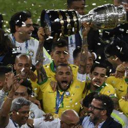 brasil campeon copa america 2 afp 07072019