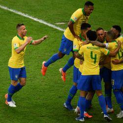 brasil peru copa america final 1 afp 07072019
