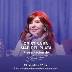 cristina-kirchner-mar-del-plata