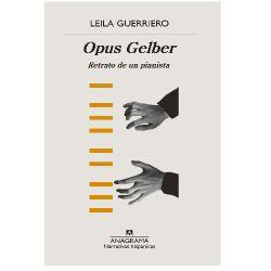 opus-gelber
