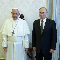 papa-francisco-vladimir-putin