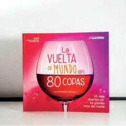 vinos4