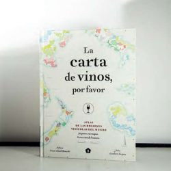 vinos5