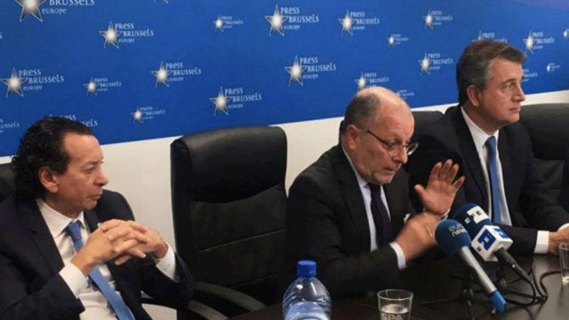 acuerdo-union-europea