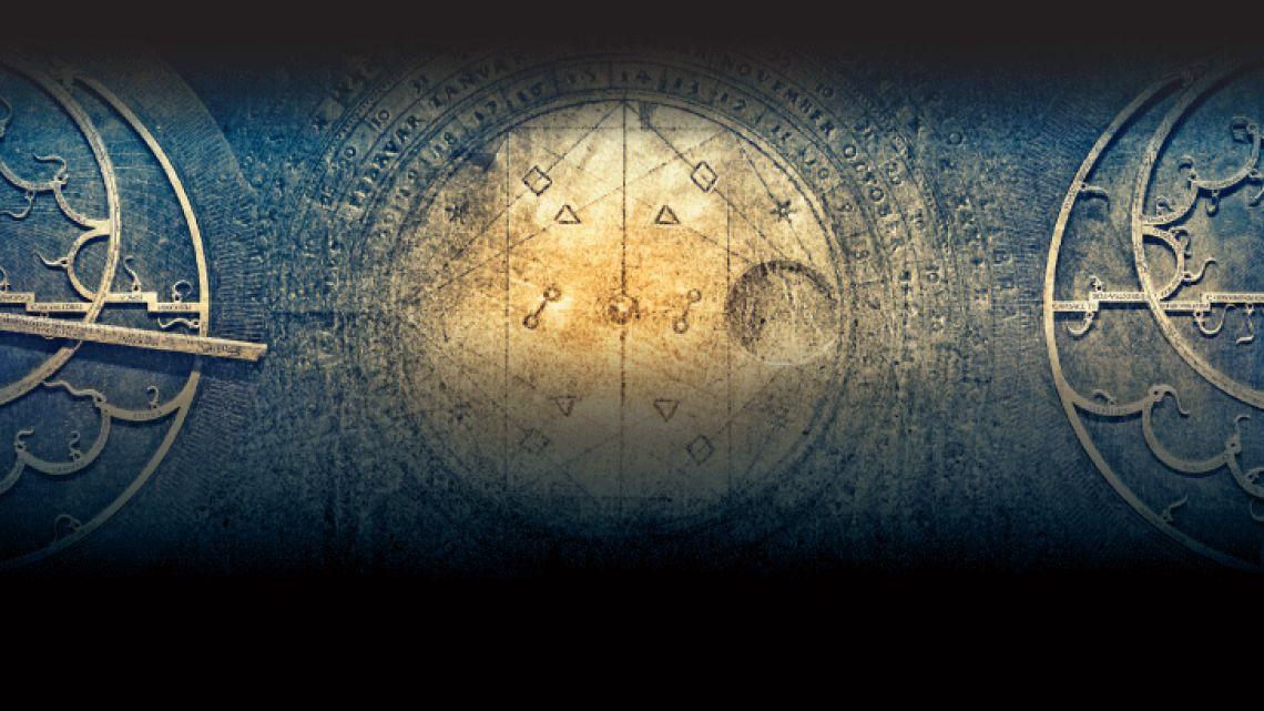 astrologia-4